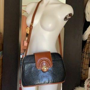 Eva picone crossbody handbag